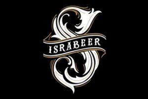 israbeer logo5